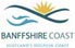 Banffshire Coast Tourism Partnership