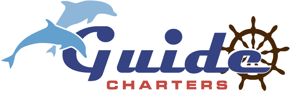 Guide Charters - Sea Angling and Boat Trips