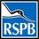 RSPB - The Royal Society for Protection of Birds
